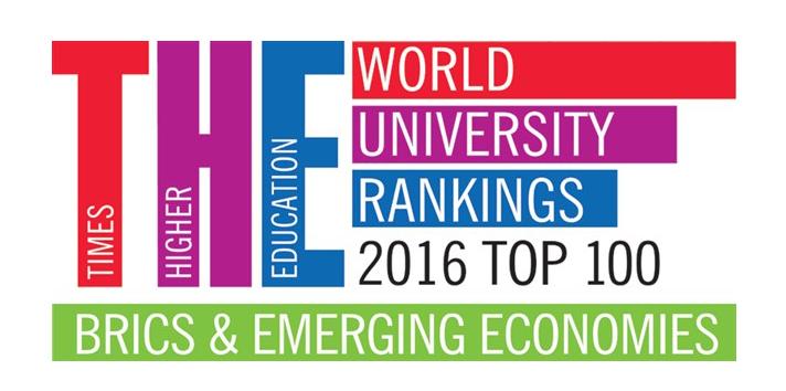 THE-BRICS-Emerging-Economies-620-x-290
