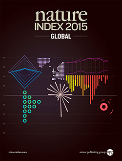nature_index