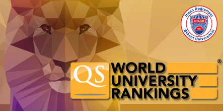 Bilkent Is Top-Ranked Turkish University in QS 2016
