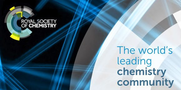Fellow of the Royal Society of Chemistry (FRSC)