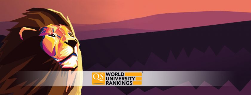 Bilkent Leads Turkish Universities in QS World Rankings