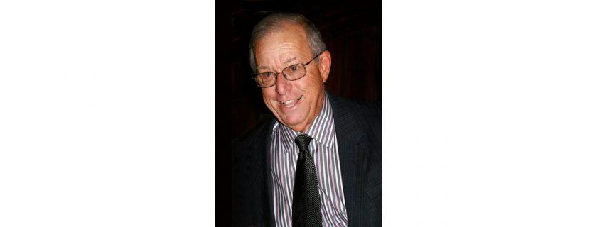 Condolences on the Passing of Prof. Bilsel Alisbah