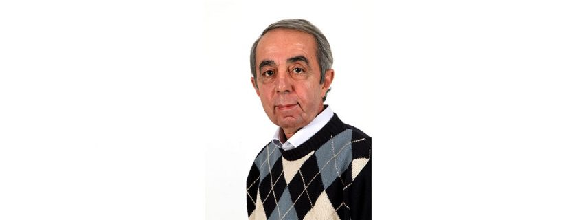 Bilkent Mourns the Loss of Seyran Ahundzade, Member of the Bilkent Symphony Orchestra, Faculty of Music and Performing Arts