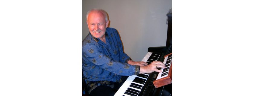 Bilkent Mourns the Loss of Janusz Szprot, former instructor at the Faculty of Music and Performing Arts