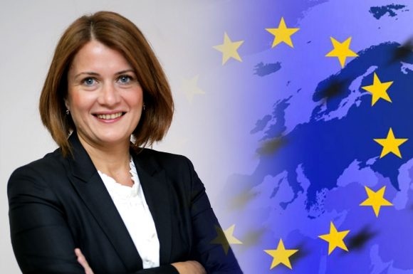 EU to Fund Faculty of Law Project