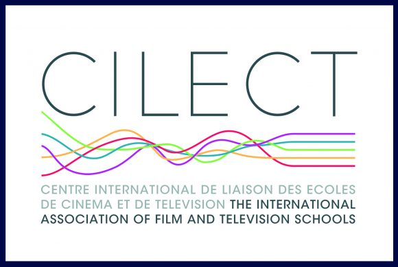 COMD joins CILECT
