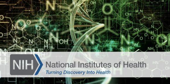 CS Faculty Members Receive NIH Grant