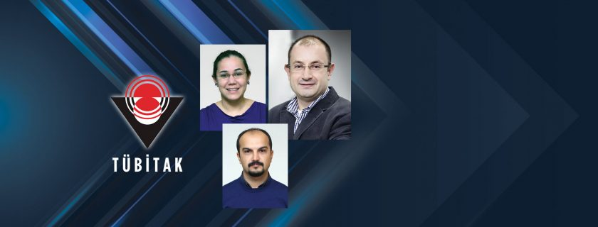 Bilkent Faculty Receive 2020 TÜBİTAK Awards