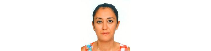 Bilkent Mourns the Loss of Birsen Çınar, Department of Turkish Literature