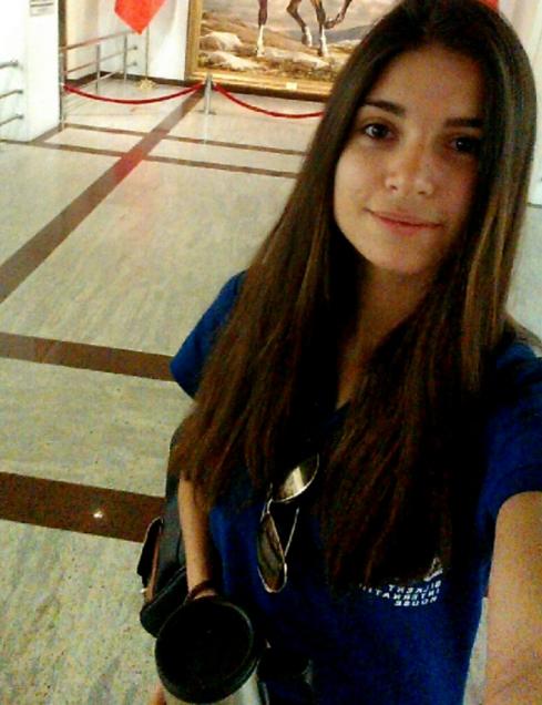 Lazifa Karimli