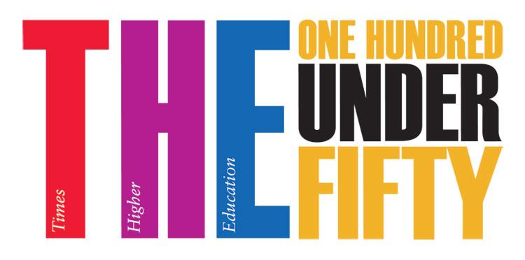 100-under-50-logo
