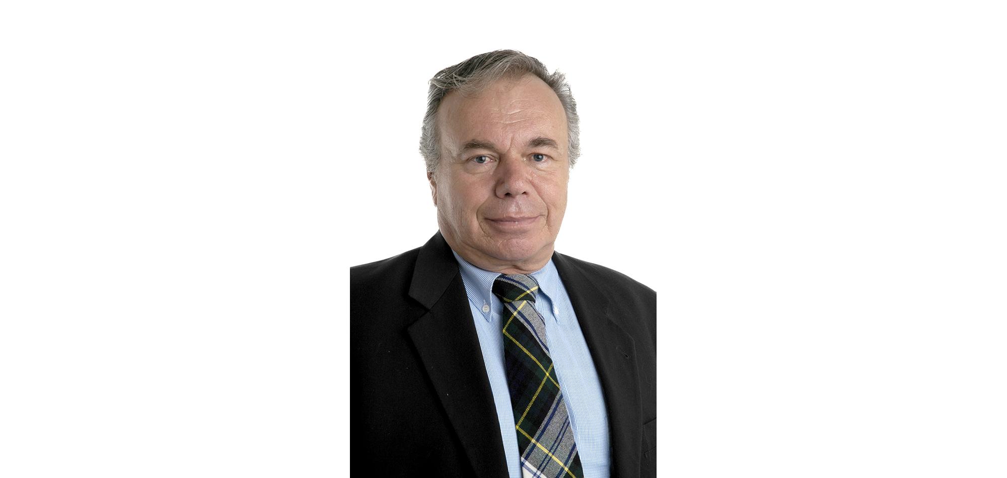 Acı Kaybımız… Üniversitemiz İktisadi, İdari ve Sosyal Bilimler Fakültesi eski öğretim üyesi Prof. Faik Yüksel İnan'ı kaybettik.