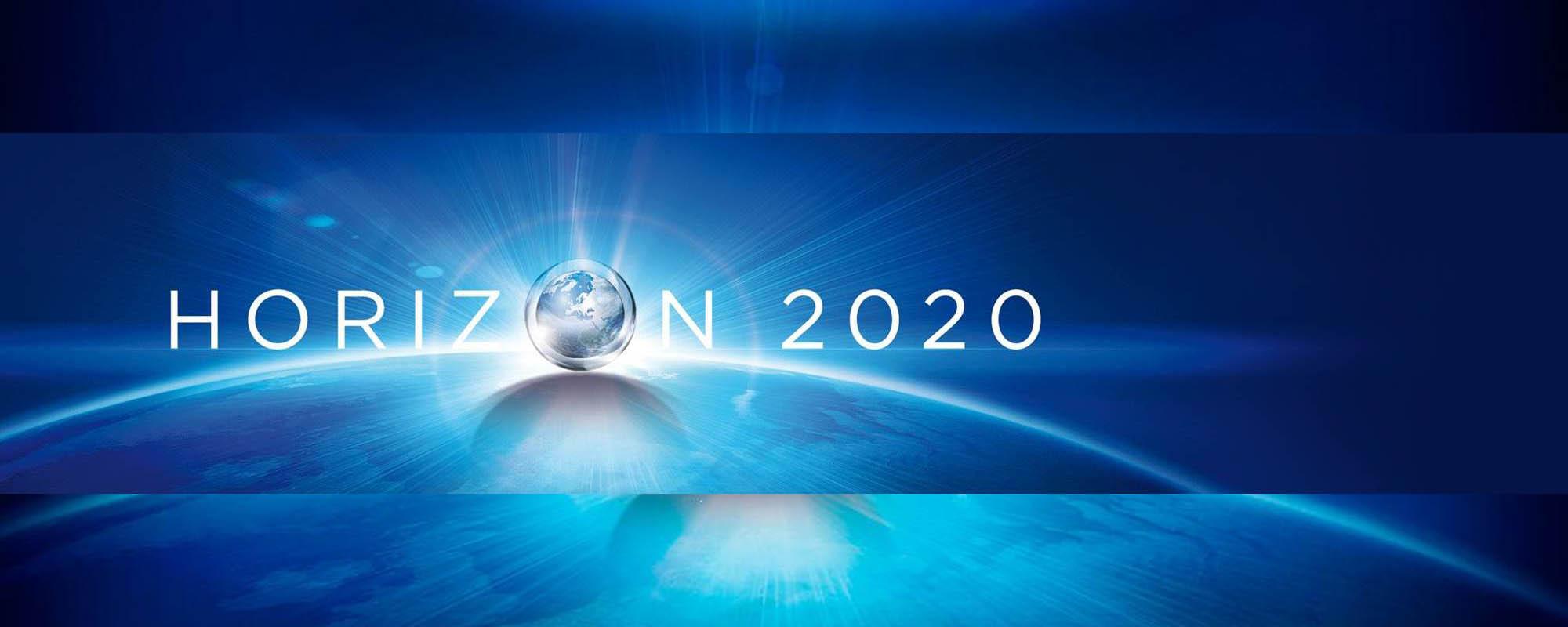 Dr. Lutz Peschke'ye H2020 Proje Desteği