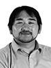 13-Noriyoshi Murakami