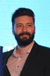 Murat_Bogazkesenli