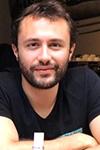ogan_ozdogan