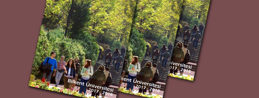 Üniversite Adayları Adresinize Kitapçık Gönderelim!
