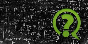 math_problems