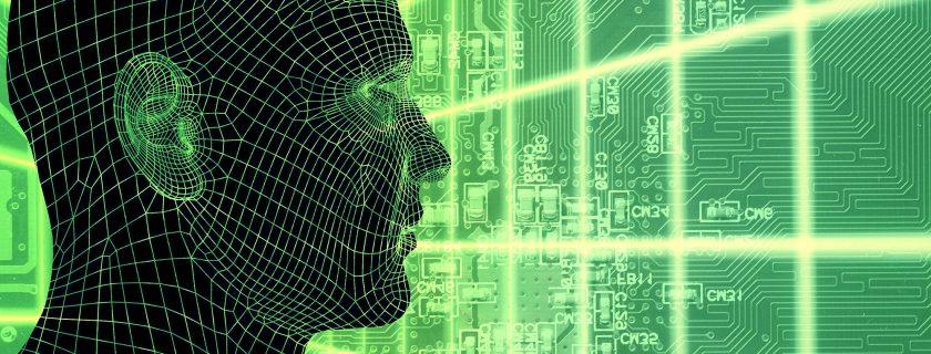 2021 Bilgisayar Mühendisliği Fuarı, 7 Mayıs