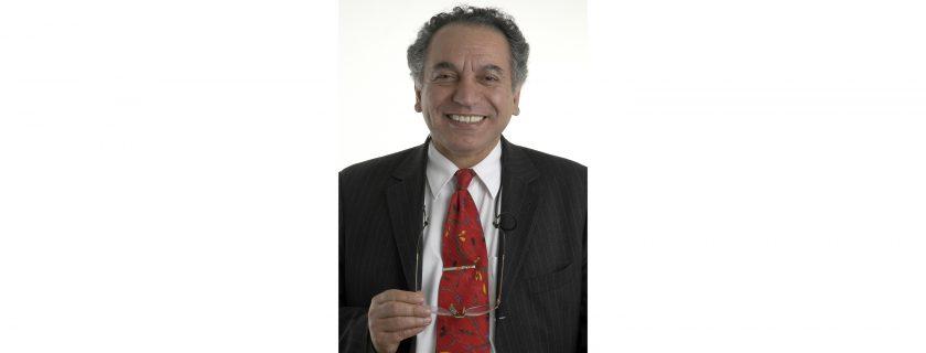 Acı Kaybımız… Bilgisayar Teknolojisi ve Bilişim Sistemleri Bölümü'nden Doç. Dr. Mustafa Akgül'ü kaybettik.