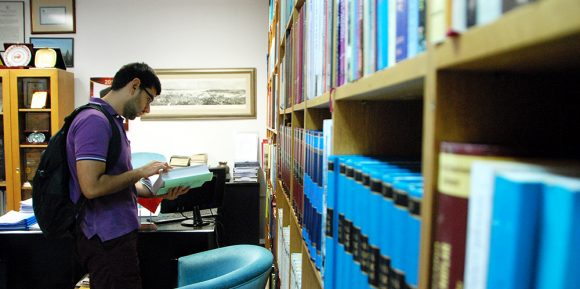 Prof. Dr. Halil İnalcık Saygıyla Anıldı
